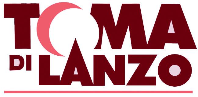 Associazione Produttori Toma di Lanzo