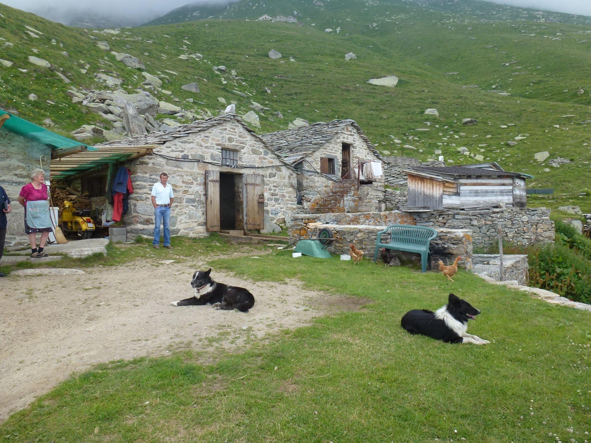 Alpe Combetta (2)