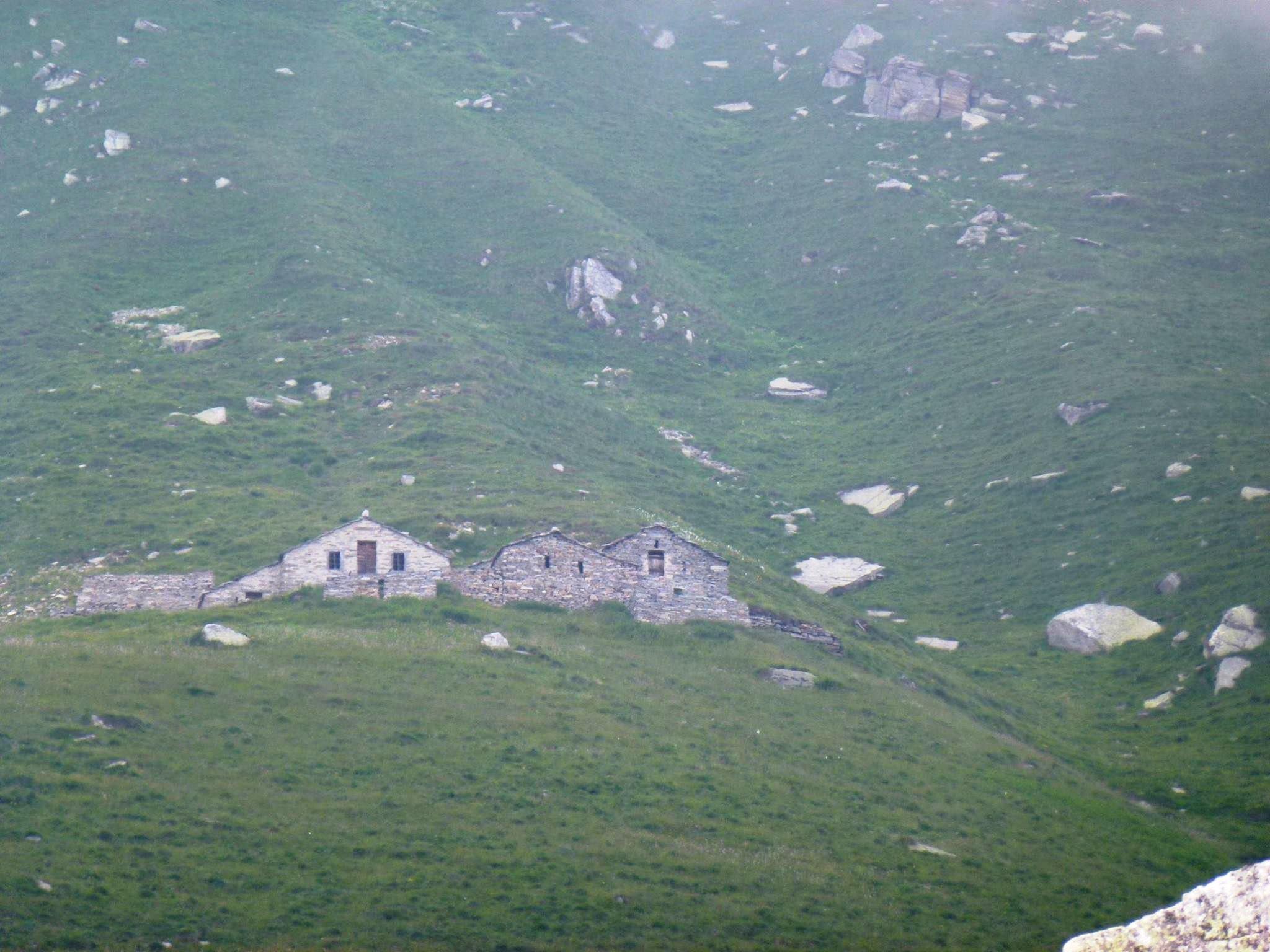Alpe Combetta (3)